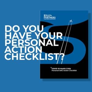 checklist+2
